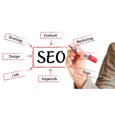 St. Catharines seo services
