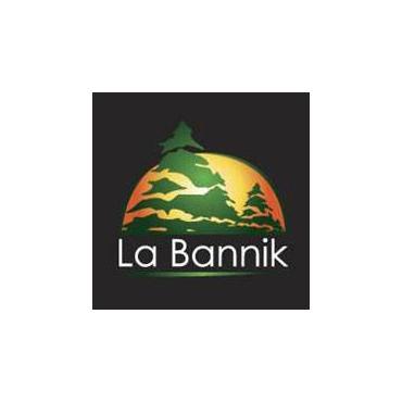 La Bannik logo