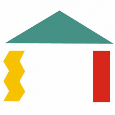The Mortgage Department Corporation logo