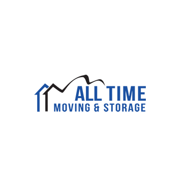 All Time Moving And Storage PROFILE.logo