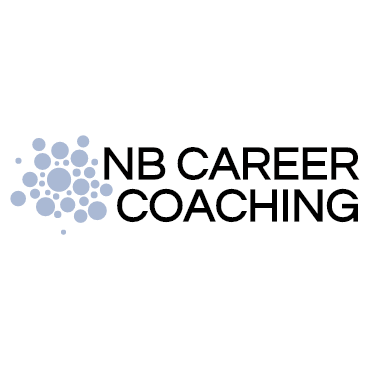 nb career coaching resume writing in toronto on nan
