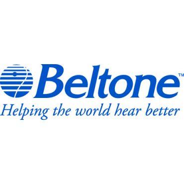 Beltone Hearing Clinic PROFILE.logo