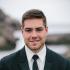 Steve Bonnell - Freedom 55 Financial Security Advisor