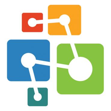 SilentRiver logo