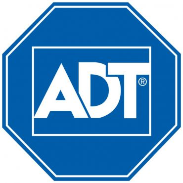 ADT Security Services Canada PROFILE.logo