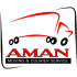 Aman Moving & Courier Service