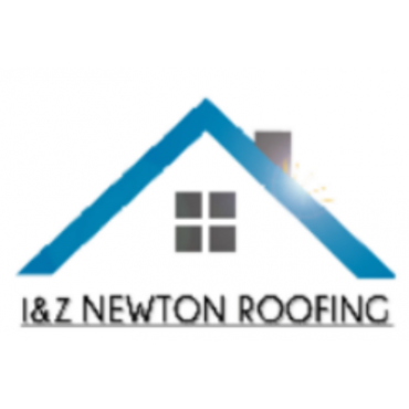 Iu0026Z Newton Roofing