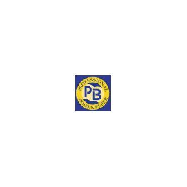 Aspiring Your Profits PROFILE.logo