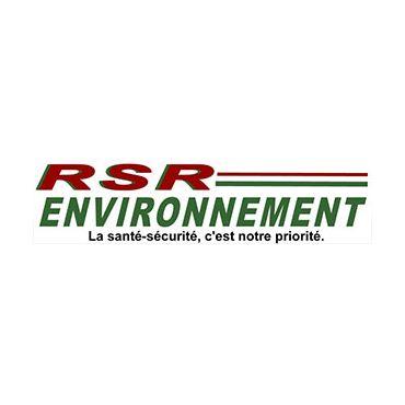 RSR Environnement PROFILE.logo
