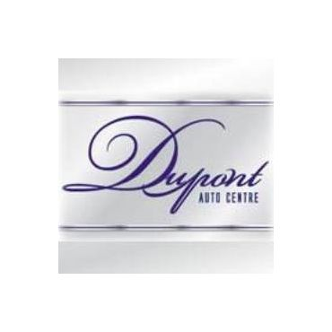 Dupont Auto Centre PROFILE.logo