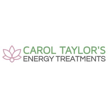 Carol Taylor's Energy Treatments PROFILE.logo