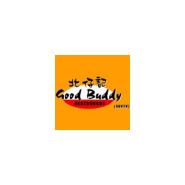 Good Buddy - South Edmonton logo