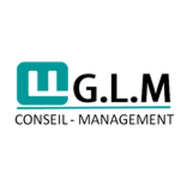 Groupe Lead Management logo