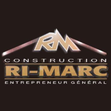 Construction Ri-Marc PROFILE.logo