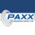 PAXX Industrial Supply Ltd