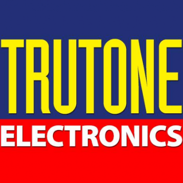 Trutone Electronics Inc PROFILE.logo