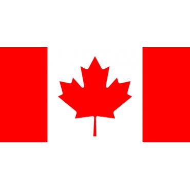 UsedHockeyEquipment.ca_Proudly Canadian!