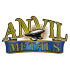 Anvil Metals