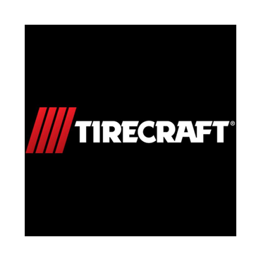 Accurate Tirecraft logo
