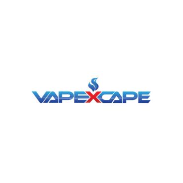 Vapexcape Regina North - Vape SuperStore PROFILE.logo
