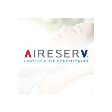 Aire Serv Of Calgary PROFILE.logo