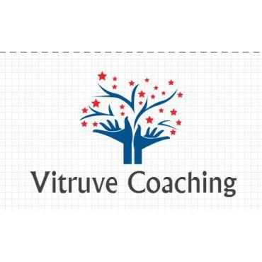 Vitruve Coaching PROFILE.logo