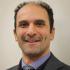 CENTUM Superior Mortgages Corp. - Moe Mansour