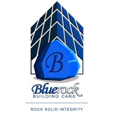 Bluerock Building Care PROFILE.logo