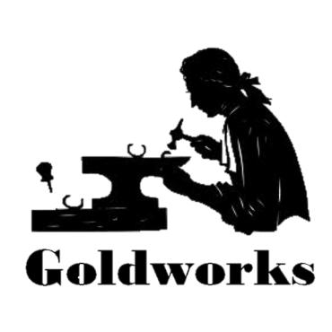 Goldworks PROFILE.logo