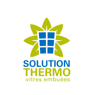 Solution Thermo logo