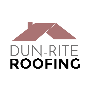 Roofing Repairs Dun-Rite Inc PROFILE.logo