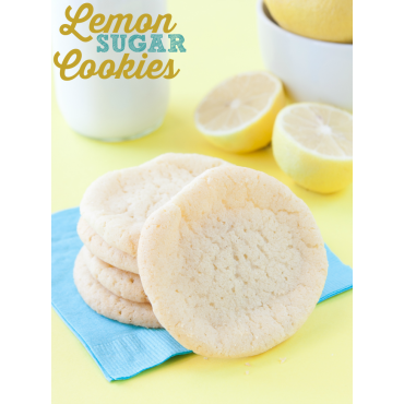 Vape your favorite sugar cookies