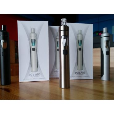 Starter kits from $29.99 & Up