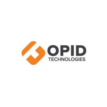 Opid Technologies PROFILE.logo