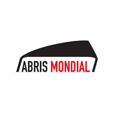 Abris Mondial Inc. logo