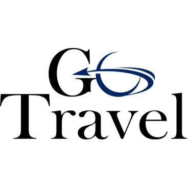 Go Travel with Marlene logo