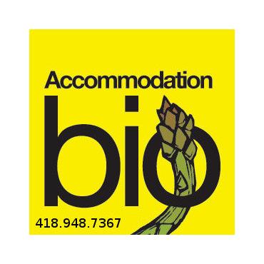 Accomodation Bio Essence Sante enr PROFILE.logo