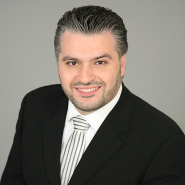 RE/MAX Realty Services - Ramzi H Assaf logo