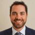 Trevor Miller CFP, RRC - Investors Group