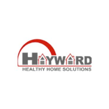 Hayward Healthy Home Solutions PROFILE.logo