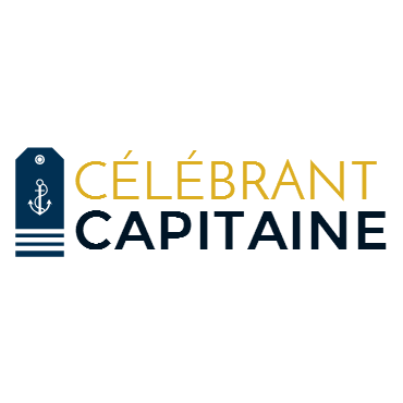 Célébrant Capitaine PROFILE.logo