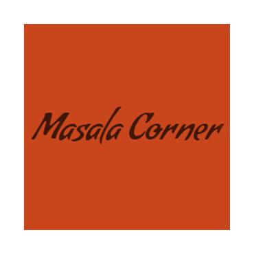 Masala Corner PROFILE.logo