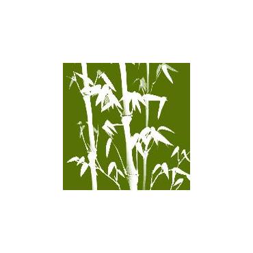 Lloyd Manor Health Clinic logo