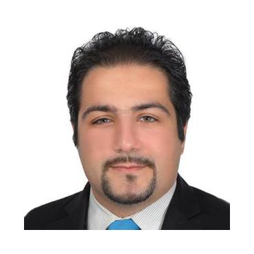 Amir Karami - Independent Insurance Broker PROFILE.logo