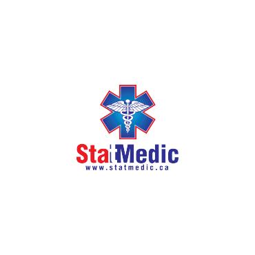 StatMédic logo