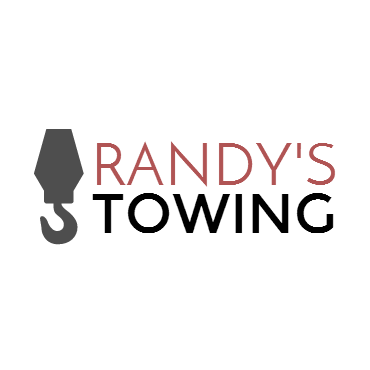Randy's Towing PROFILE.logo