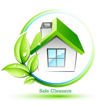 Safe Cleaners PROFILE.logo