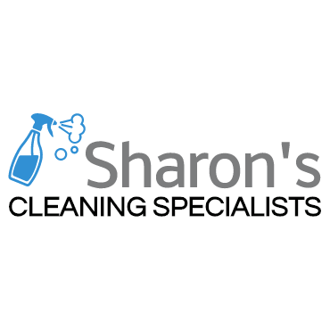 Sharon's Cleaning Specialists PROFILE.logo