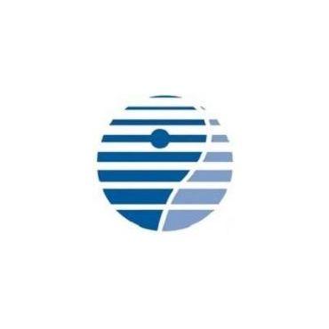 Beltone The Hearing Centre logo