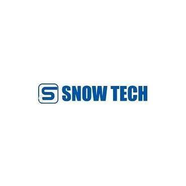 Snow Tech PROFILE.logo
